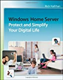 Windows Home Server, Rick Hallihan, 0470186259