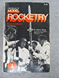 Handbook of Model Rocketry, G. Harry Stine, 0695806157