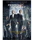 Person of Interest: Season 4