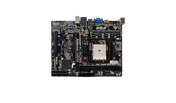 BIOSTAR HI-FI A85S3 VER. 6.1 WINDOWS 7 X64 TREIBER