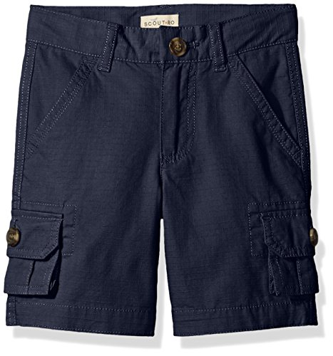 scout-ro-boys-ripstop-cargo-short-swiss-blue-12