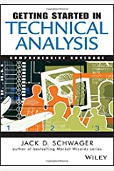Getting Started in Technical Analysis Paperback