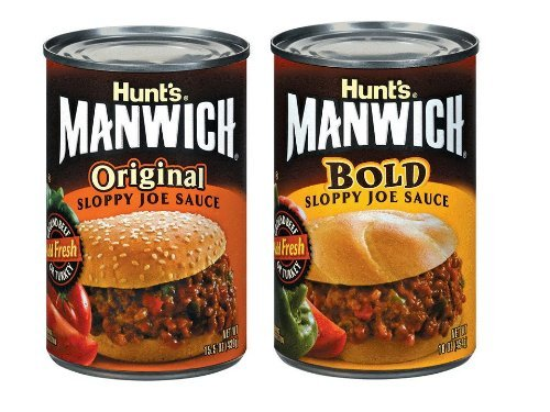 hunts-manwich-mix-4-cans-bold-4-cans-original-pack-of-8-by-hunts
