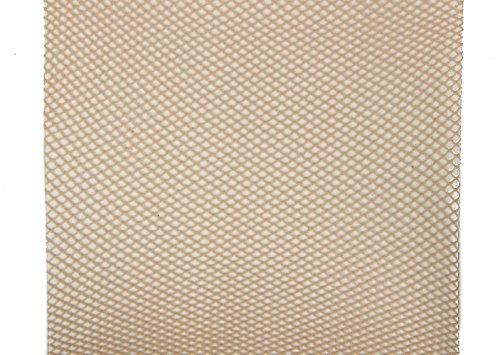 Small fishnet women's tights collant 20 den 22 dtex LEVANTE article RETINA 20 CO