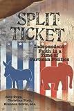Split Ticket, , 0827234740