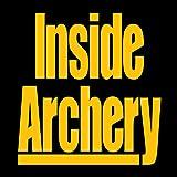 Inside Archery