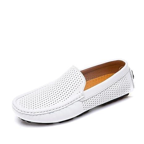 Zapatos para hombre 2019 Mocasines Mocasines Mocasines ...