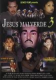 Jesus Malverde 3