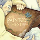 The Painted Chest, Judith Mills, 1463731299