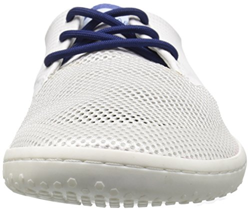 Vivobarefoot Mens Ra Lite Walking Shoe White sLJozs