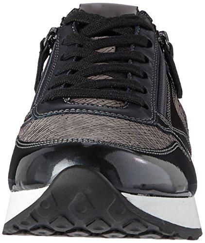 1326 Sneakers 10 Basses 6000 4 Högl Femme wq0EOTnx