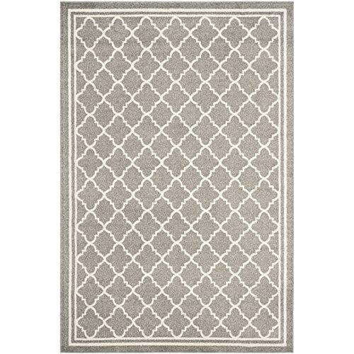 indoor outdoor rugs 8 x 10 - 6