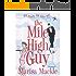 Mile High Guy (Irish Romantic Comedy)