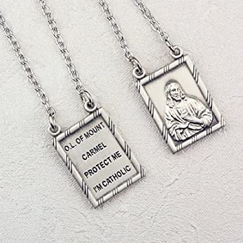 16-20 Mireval Sterling Silver Hip Hip Hooray Cuddle Charm on a Sterling Silver Chain Necklace
