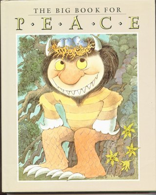 - The Big Book for Peace