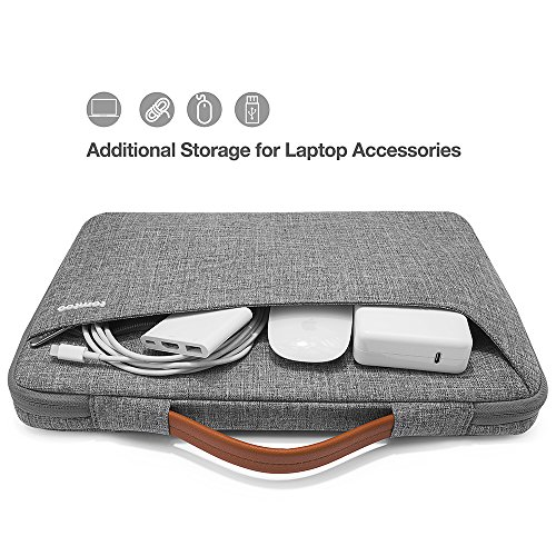 Buy laptop cases for macbook pro