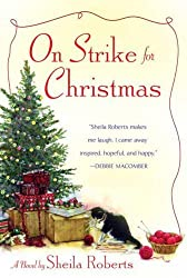 On Strike for Christmas