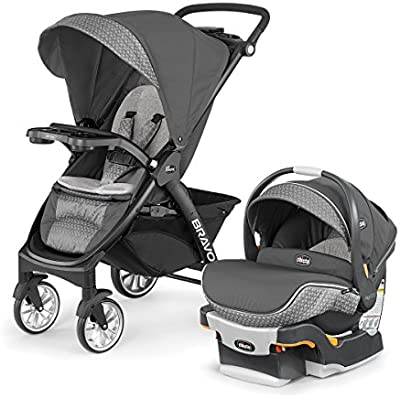 chicco-bravo-le-trio-travel-system