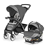 by Chicco(9)Buy new: $429.998 used & newfrom$429.99