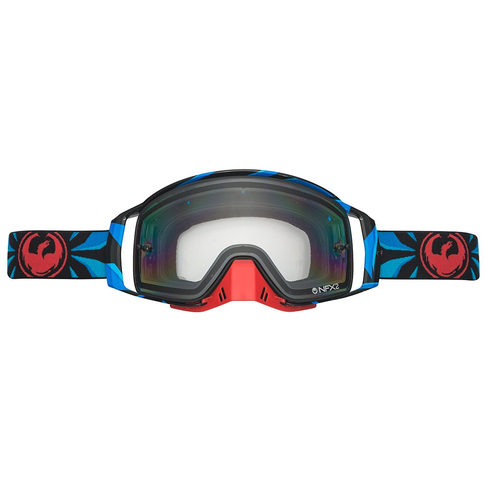 Dragon nfx2 Factor Maske Sport -