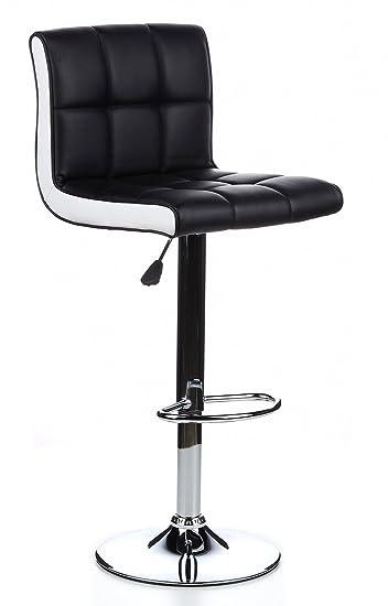 best barhocker f r die k che gallery. Black Bedroom Furniture Sets. Home Design Ideas