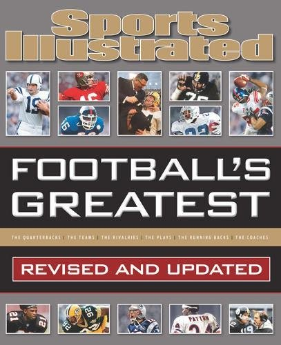 Sports-Illustrated-Footballs-Greatest-Revised-and-Updated-Sports-Illustrateds-Experts-Rank-the-Top-10-of-Everything-Sports-Illustrated-Greatest