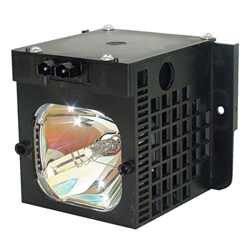 Zenith Tv Lamp - 5