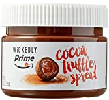 Kyпить Wickedly Prime Cocoa Truffle Spread, 13.2oz (Pack of 2) на Amazon.com