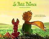 le petit prince racont? aux enfants french edition