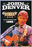 Country Roads - Live In England 1986 [2010]
