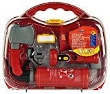 Aaa Fire Extinguishers Review and Comparison