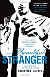 Beautiful Stranger [English]