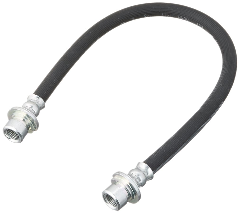 Centric Parts 151.40013 Clutch Hose