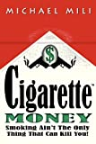 Cigarette Money, Michael Mili, 1481065882