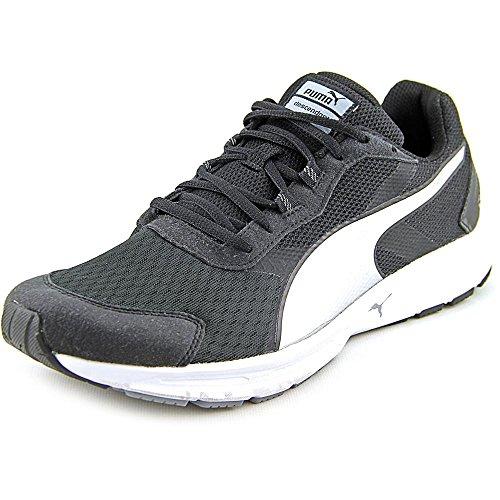 puma Zapatos Puma Hombre Para Black Descendiente V3 Silver De 001vqTw