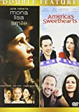 Mona Lisa Smile / America's Sweethearts by Sony Pictures Home Entertainment