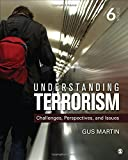 """[Gus Martin] has expertly curated the most important topics and sources in the field and put them together in an ideal manner to assist students in understanding the breadth and complexity of modern-day terrorism. Coupled with the instructor and stu..."