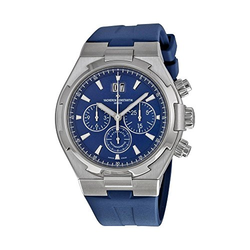 vacheron-constantin-overseas-chronograph-blue-dial-blue-leather-mens-watch-49150000a-9745