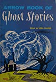 Arrow Book of Ghost Stories: TX232