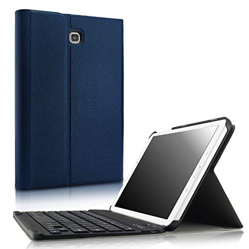 Infiland Samsung Galaxy Keyboard Case