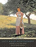 Anne of the Island (Anne of Green Gables) by Lucy Maud Montgomery (2008-02-25)