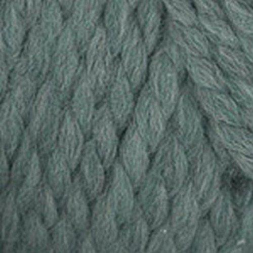 (Plymouth Yarn (5-Pack) Encore Mega Yarn 0678-5P )