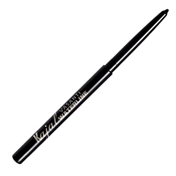 Vasanti Kajal Waterline Eyeliner Pencil