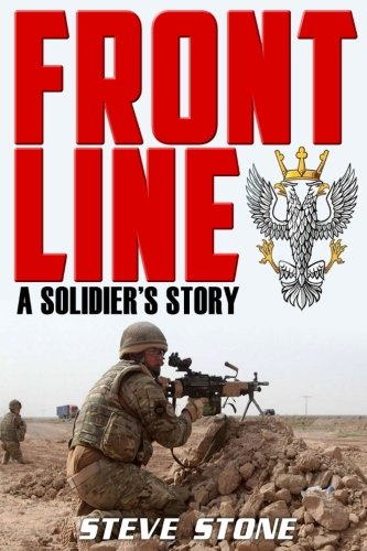 Frontline: A Soldier's Story
