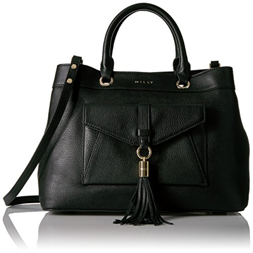 Astor Tote - 2