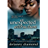 An Unexpected Attraction (Love Unexpected Book 3)