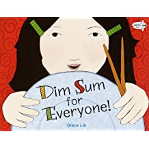 Dim Sum for Everyone!