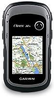 Garmin eTrex 30 - GPS de mano
