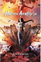 Paloma aventurera (Spanish Edition) Paperback