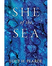 She of the Sea
